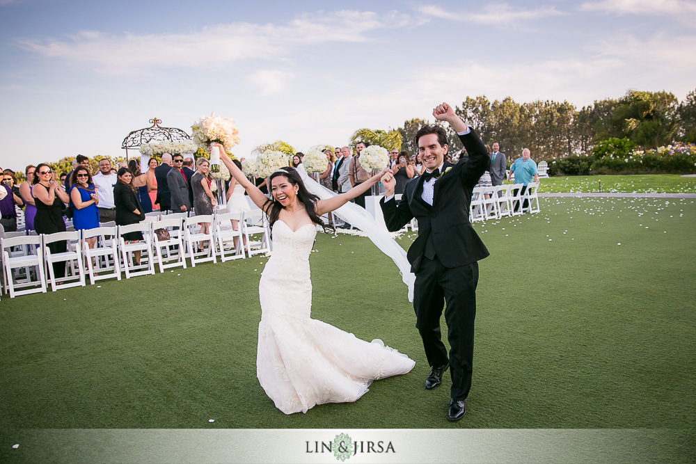 20-laguna-cliffs-marriott-wedding-photographer-wedding-ceremony-photos