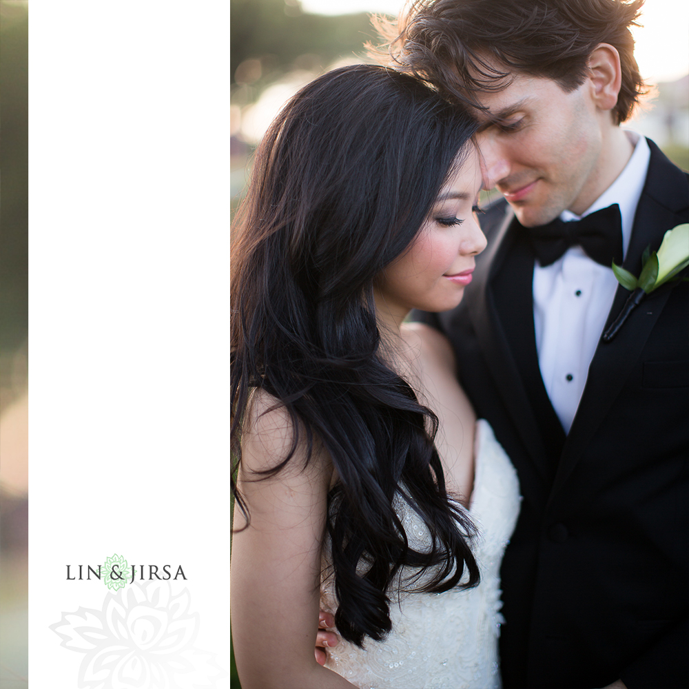 22-laguna-cliffs-marriott-wedding-photographer-couple-session-photos