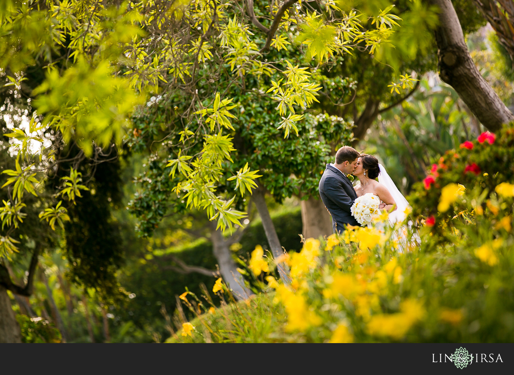 22-the-london-west-hollywood-wedding-photographer-couple-session-wedding-party-photos