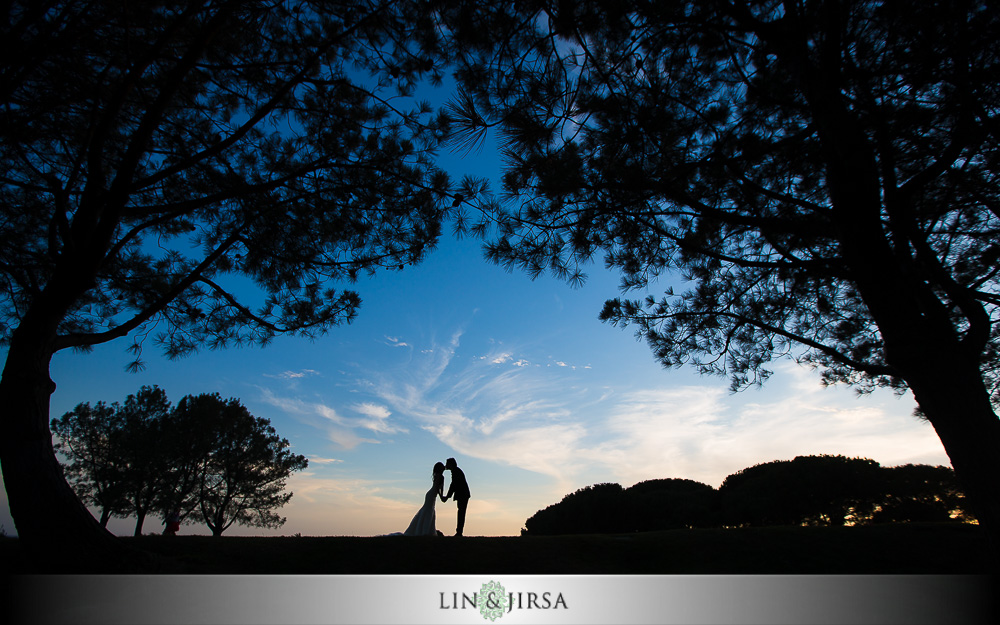 23-laguna-cliffs-marriott-wedding-photographer-couple-session-photos