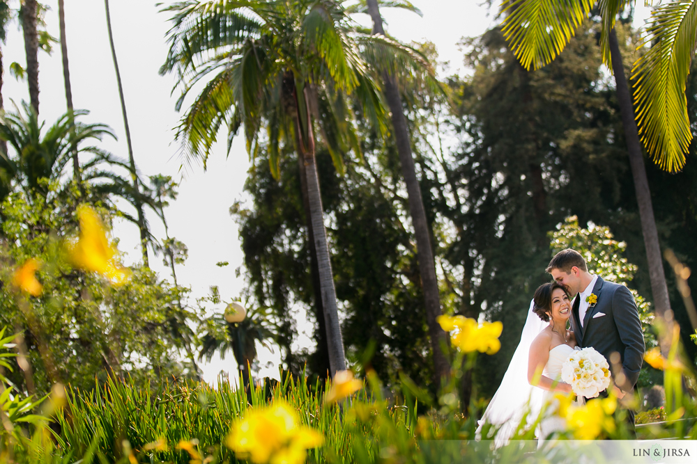 23-the-london-west-hollywood-wedding-photographer-couple-session-wedding-party-photos