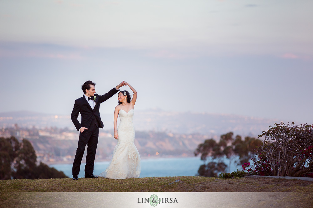 24-laguna-cliffs-marriott-wedding-photographer-couple-session-photos
