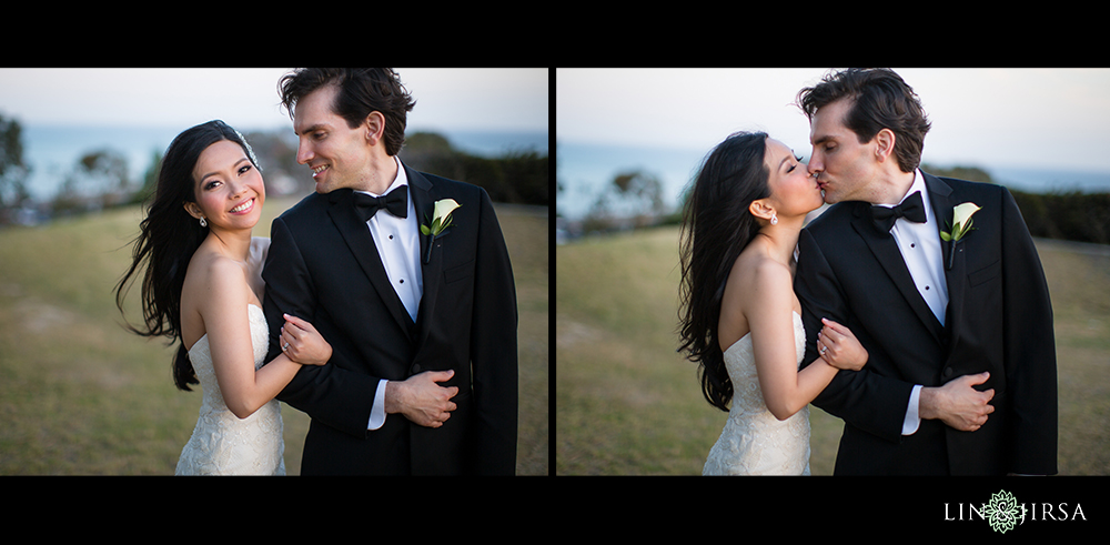 25-laguna-cliffs-marriott-wedding-photographer-couple-session-photos
