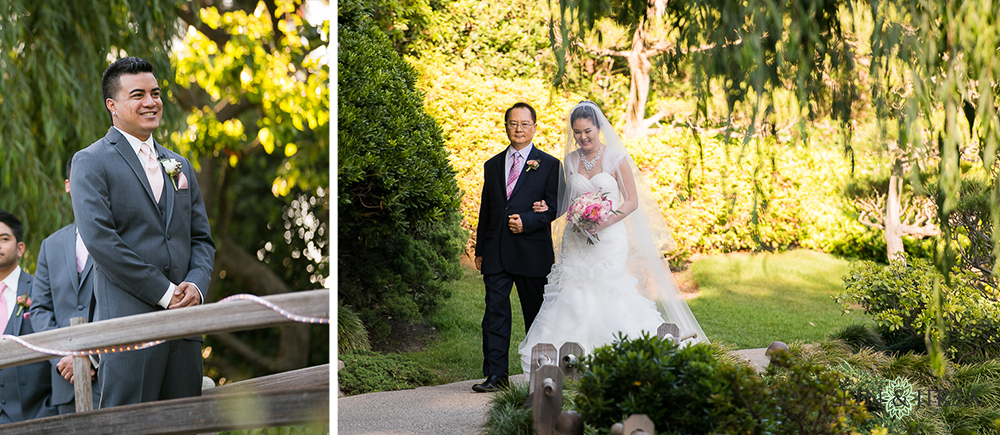 26-earl-burns-miller-japanese-garden-wedding-photographer-couple-session-wedding-ceremony-photos