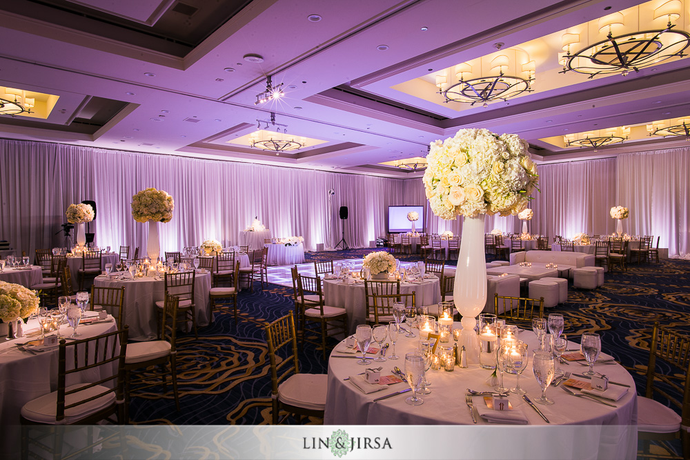 26-laguna-cliffs-marriott-wedding-photographer-wedding-reception-photos