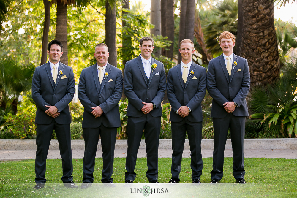 26-the-london-west-hollywood-wedding-photographer-couple-session-wedding-party-photos