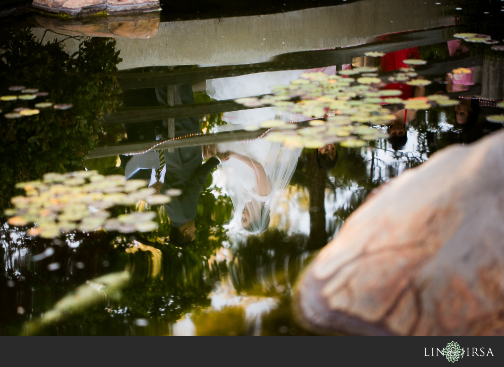 27-earl-burns-miller-japanese-garden-wedding-photographer-couple-session-wedding-ceremony-photos