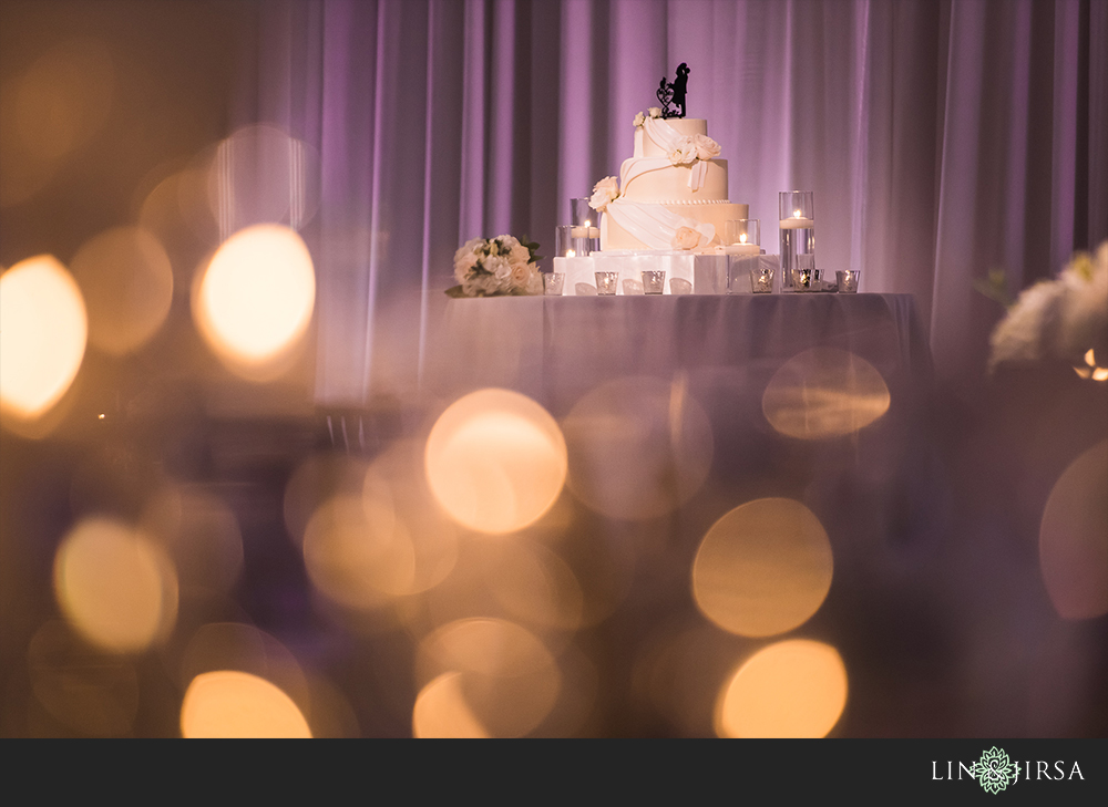 28-laguna-cliffs-marriott-wedding-photographer-wedding-reception-photos