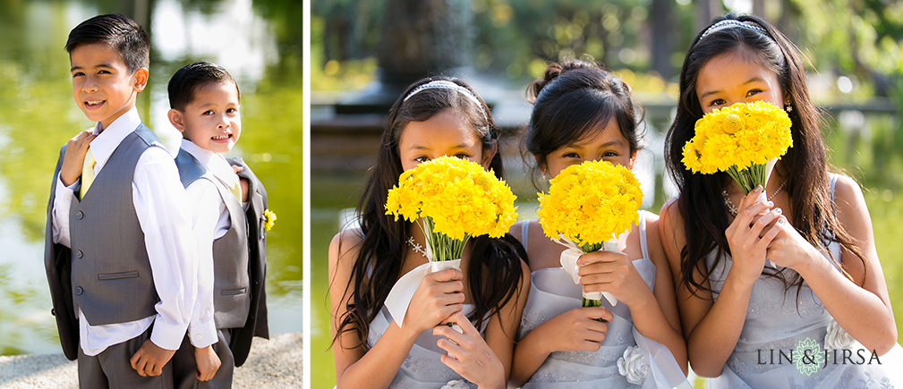28-the-london-west-hollywood-wedding-photographer-couple-session-wedding-party-photos