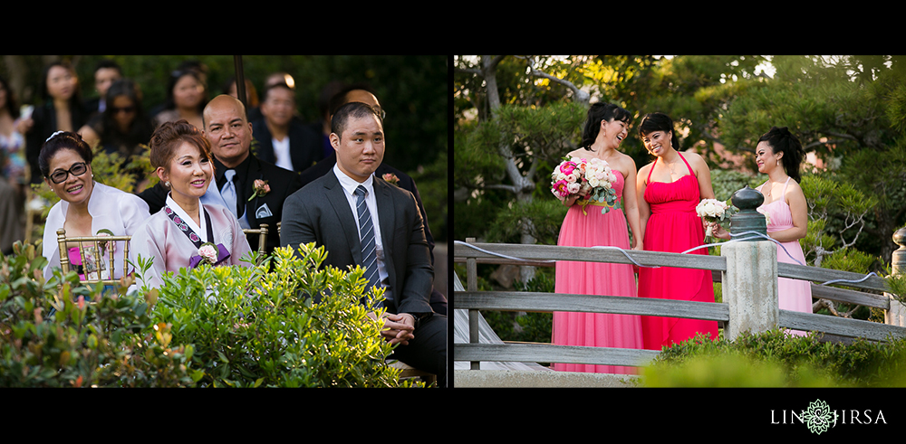 30-earl-burns-miller-japanese-garden-wedding-photographer-couple-session-wedding-ceremony-photos