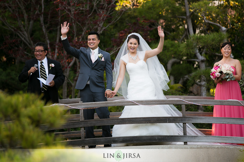 31-earl-burns-miller-japanese-garden-wedding-photographer-couple-session-wedding-ceremony-photos