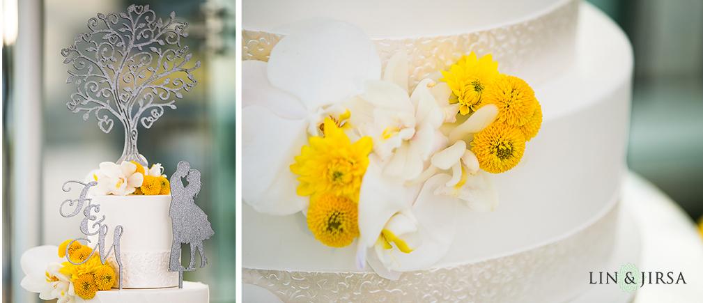 32-the-london-west-hollywood-wedding-photographer-wedding-reception-photos