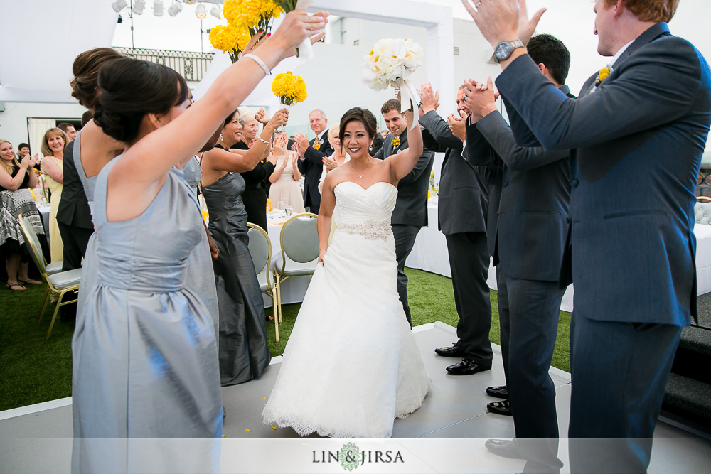 35-the-london-west-hollywood-wedding-photographer-wedding-reception-photos