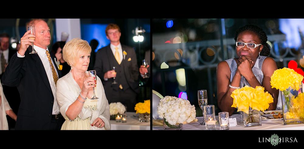 38-the-london-west-hollywood-wedding-photographer-wedding-reception-photos