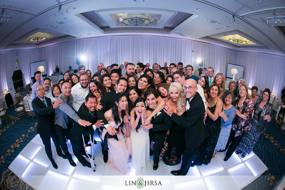41-laguna-cliffs-marriott-wedding-photographer-wedding-reception-photos