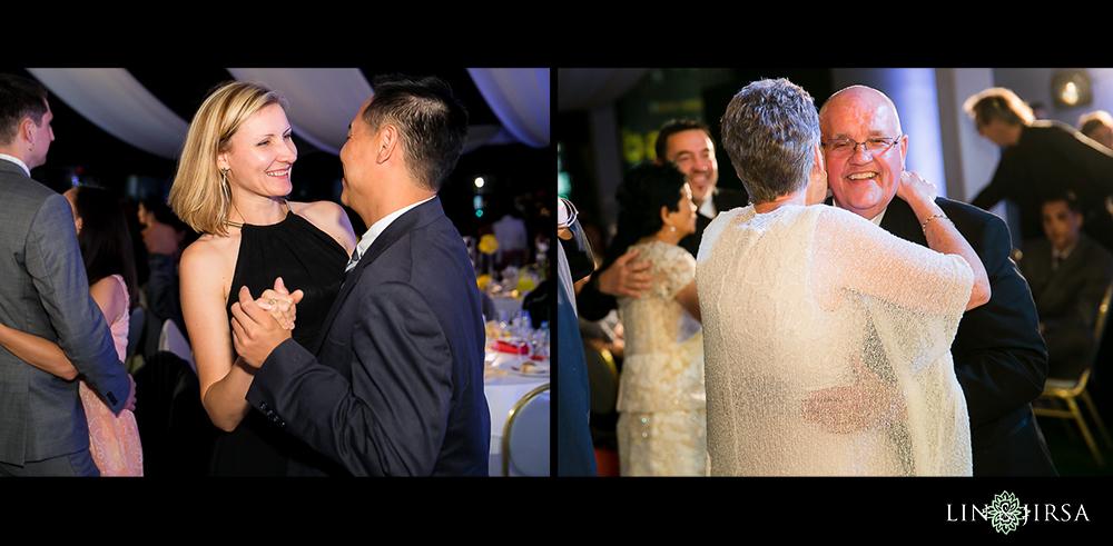 42-the-london-west-hollywood-wedding-photographer-wedding-reception-photos