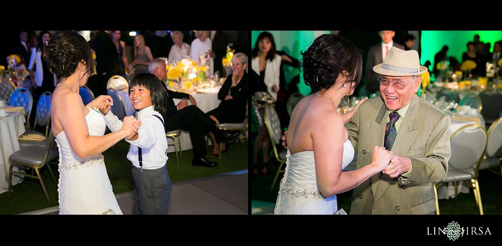 45-the-london-west-hollywood-wedding-photographer-wedding-reception-photos