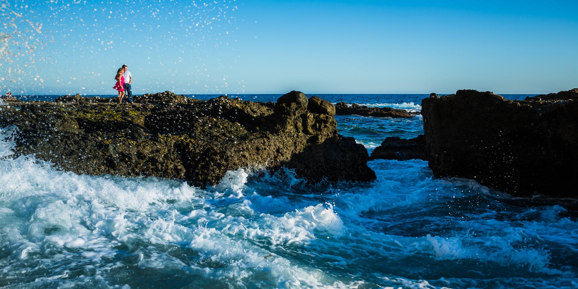 0024-TD-Victoria-Beach-Laguna-Engagement-Session-Photos-2