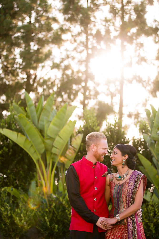 0039- RA-Pre-Wedding-Sangeet-Irvine-Hotel-CA-2
