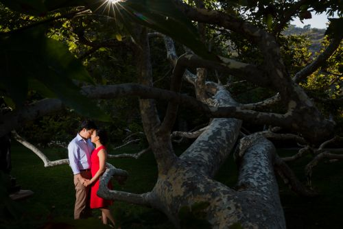 0047-JA-Laguna-Beach-Engagement-Session-Photos
