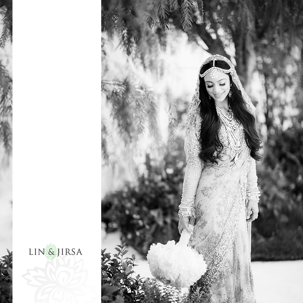 01-Huntington-Beach-Hyatt-Indian-Wedding-Photography