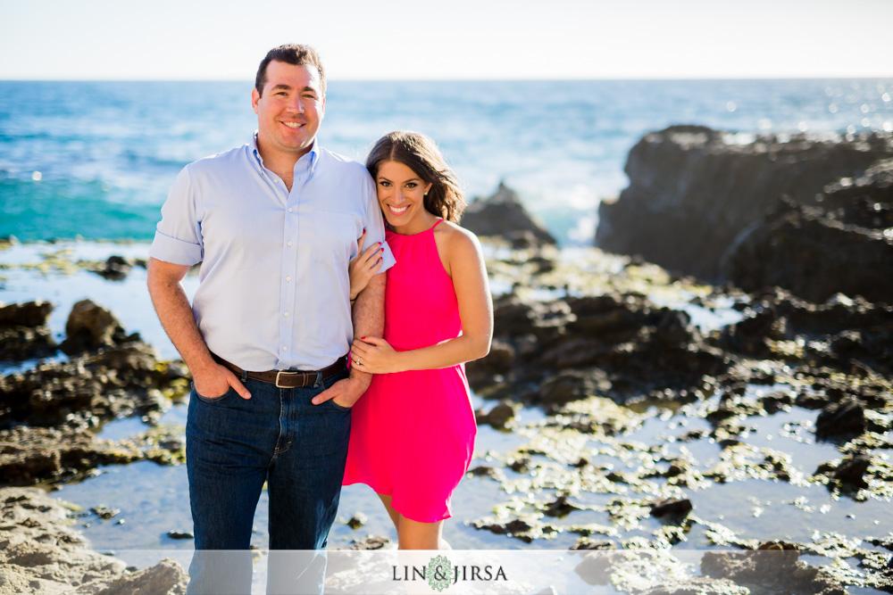 01-laguna-beach-engagement-photography