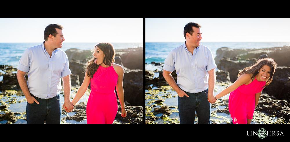03-laguna-beach-engagement-photography