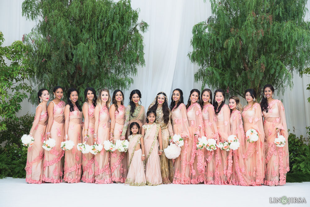 04-Huntington-Beach-Hyatt-Indian-Wedding-Photography