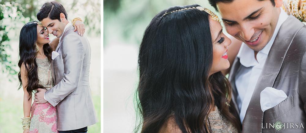 04-St.Regis-Monarch-Beach-Indian-Wedding-Photography
