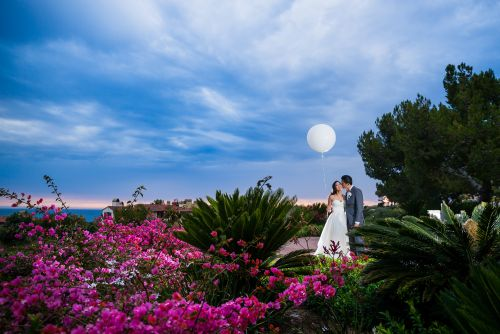 0586-RK-Terranea-Resort-Rancho-Palos-Verdes-Wedding-Photography