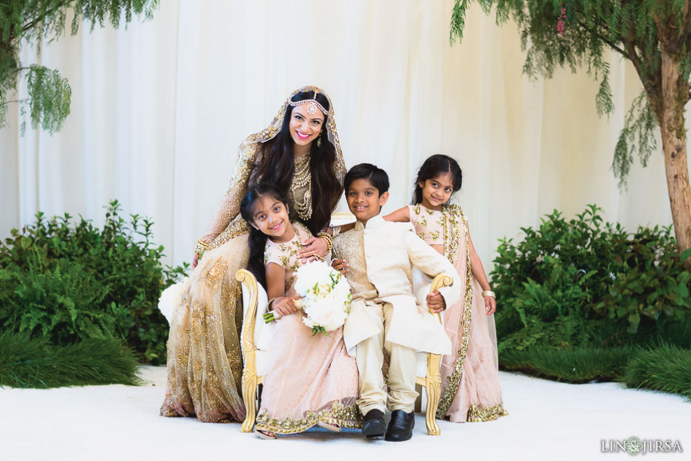 06-Huntington-Beach-Hyatt-Indian-Wedding-Photography