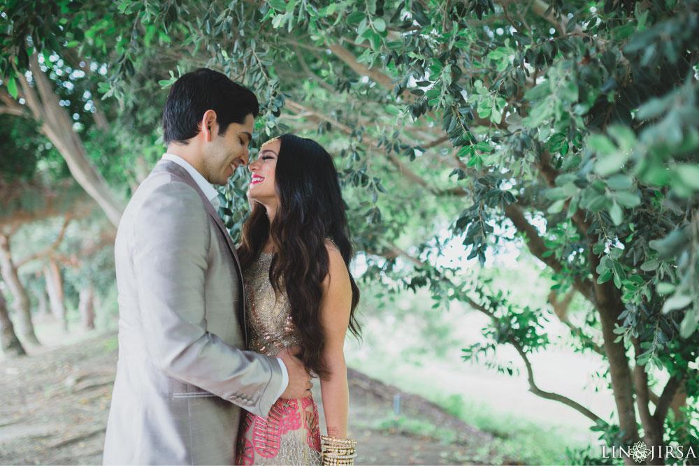 06-St.Regis-Monarch-Beach-Indian-Wedding-Photography