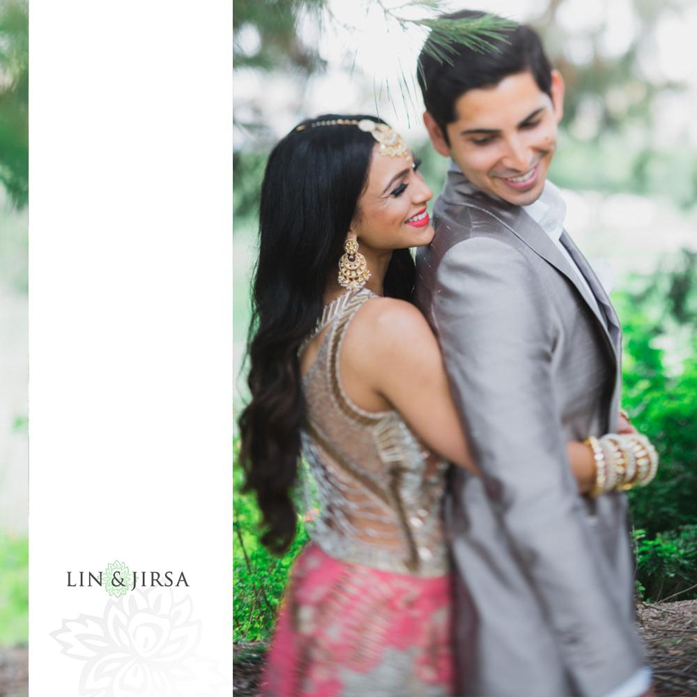 06-st-regis-monarch-beach-wedding-photographer-indian-pre-wedding-events