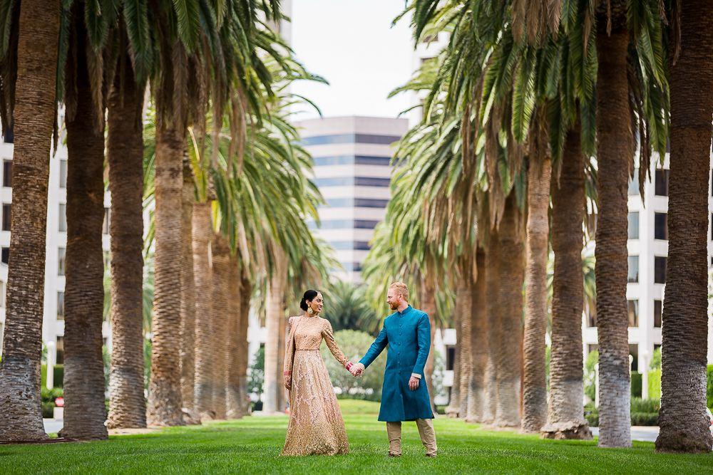 0681- RA-Wedding_Photography_Irvine-Hotel_CA