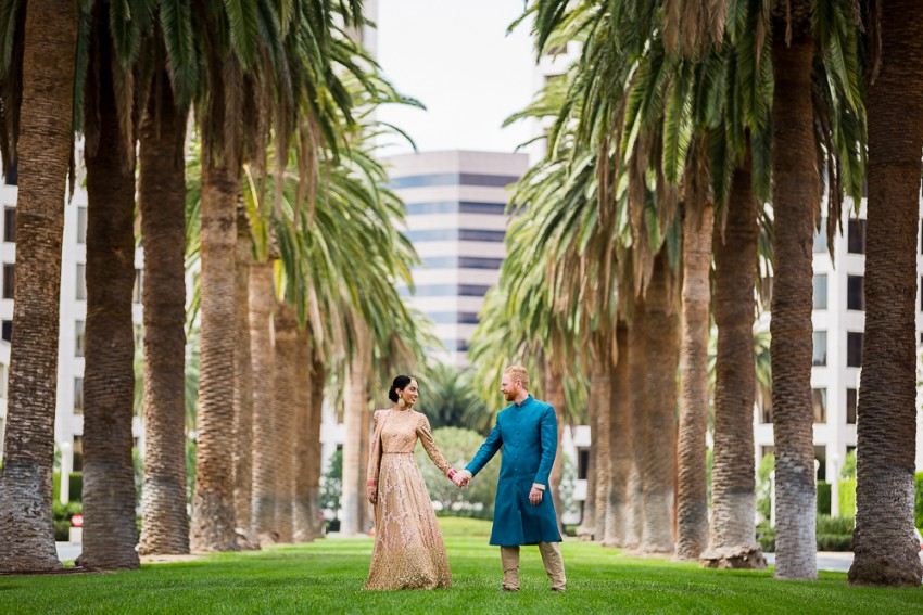 0681- RA-Wedding_Photography_Irvine-Hotel_CA
