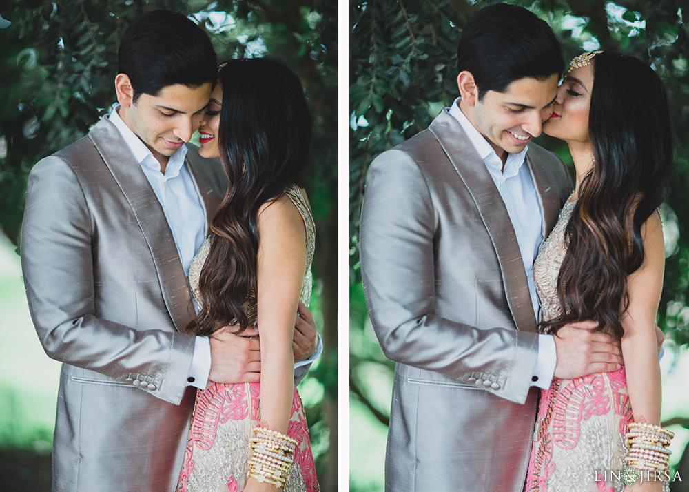 08-St.Regis-Monarch-Beach-Indian-Wedding-Photography