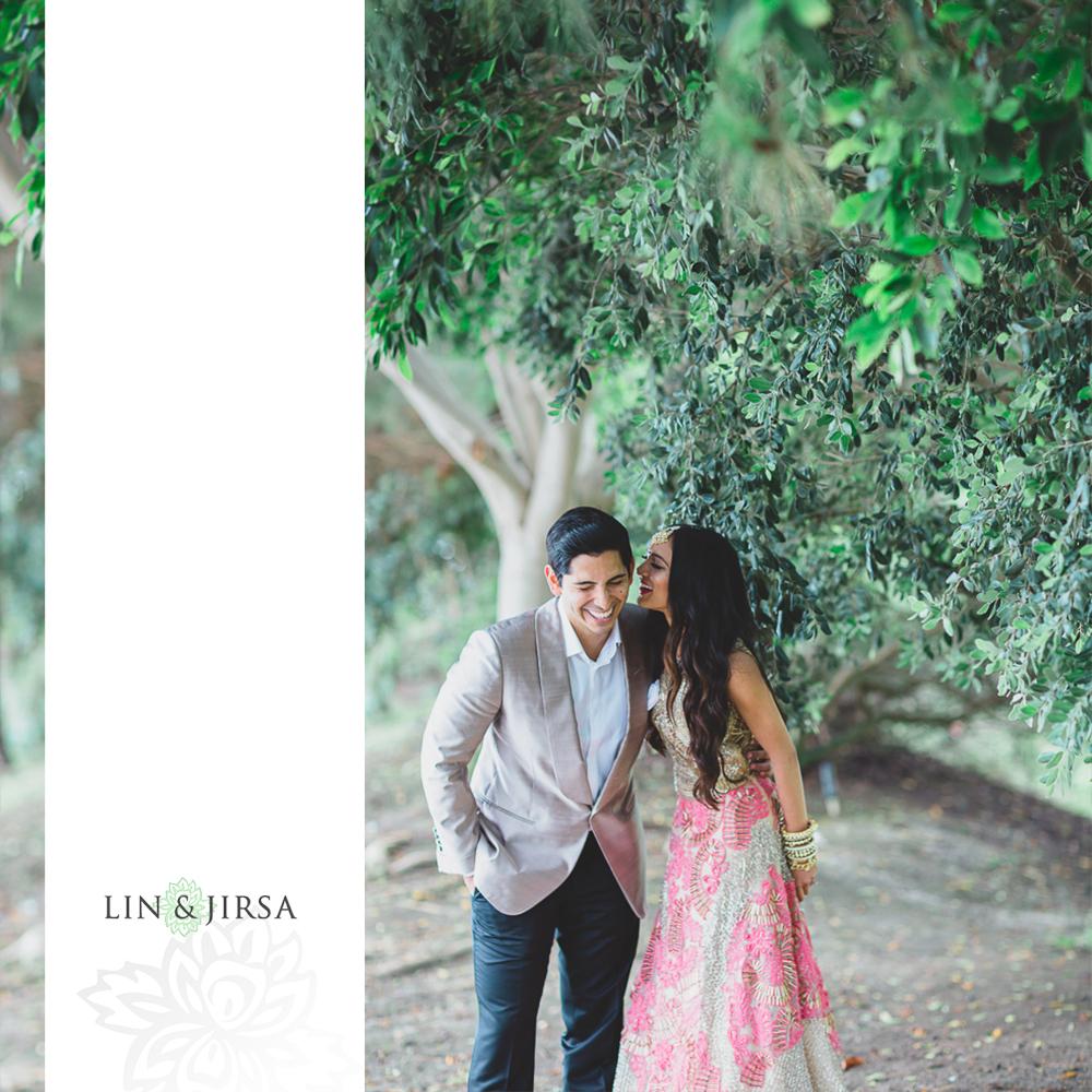08-st-regis-monarch-beach-wedding-photographer-indian-pre-wedding-events