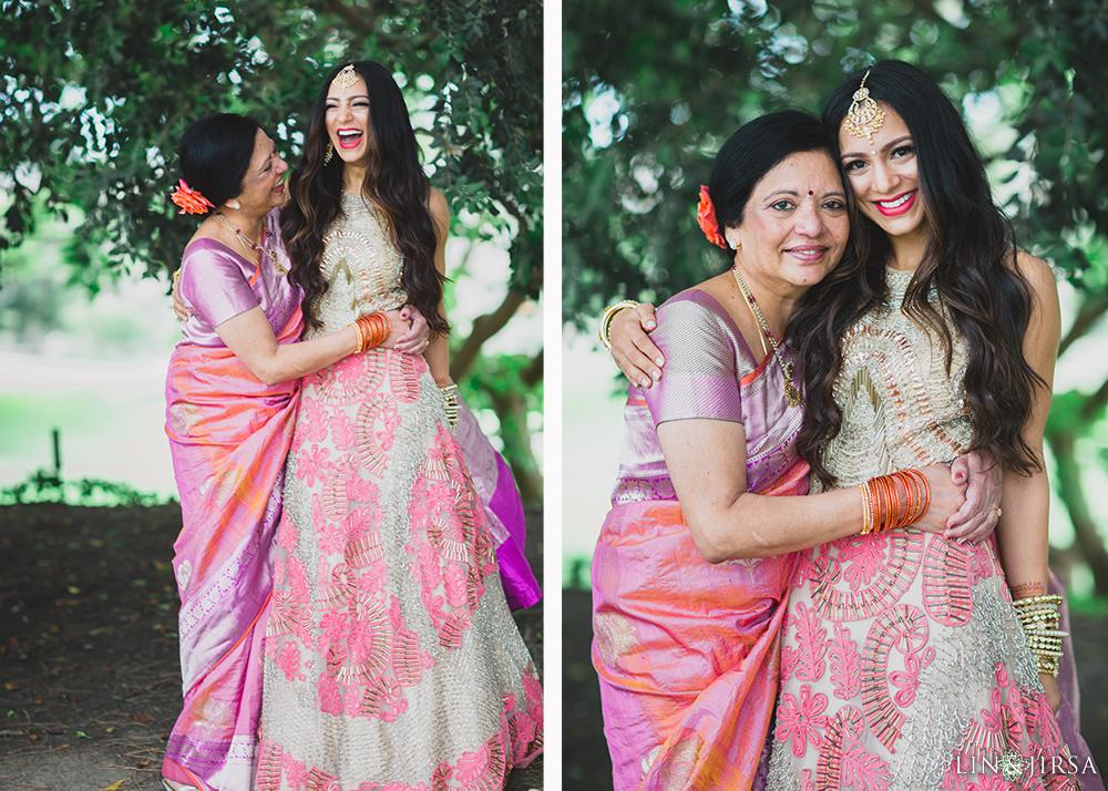 10-St.Regis-Monarch-Beach-Indian-Wedding-Photography