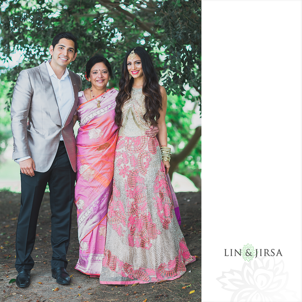 11-St.Regis-Monarch-Beach-Indian-Wedding-Photography