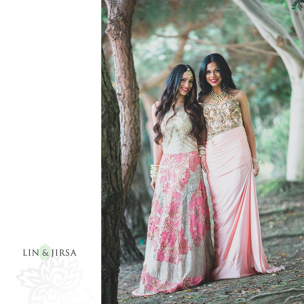 13-St.Regis-Monarch-Beach-Indian-Wedding-Photography