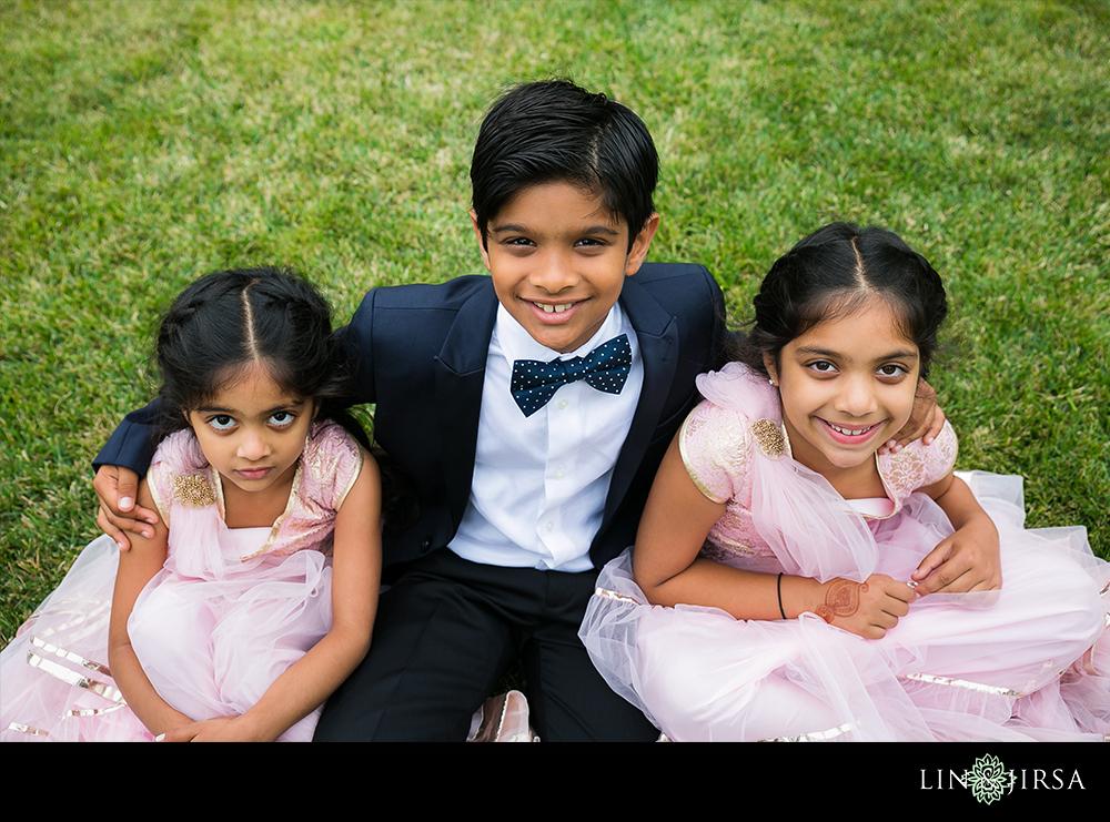 14-St.Regis-Monarch-Beach-Indian-Wedding-Photography
