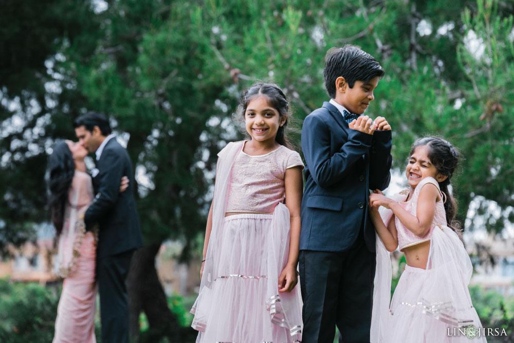 15-St.Regis-Monarch-Beach-Indian-Wedding-Photography