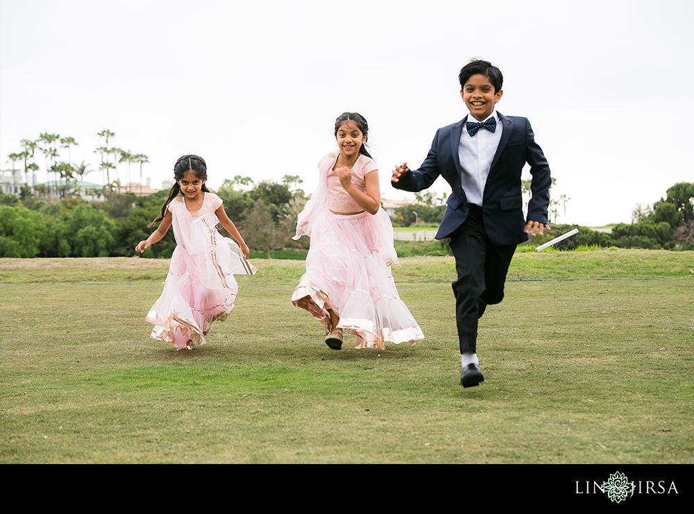 16-St.Regis-Monarch-Beach-Indian-Wedding-Photography