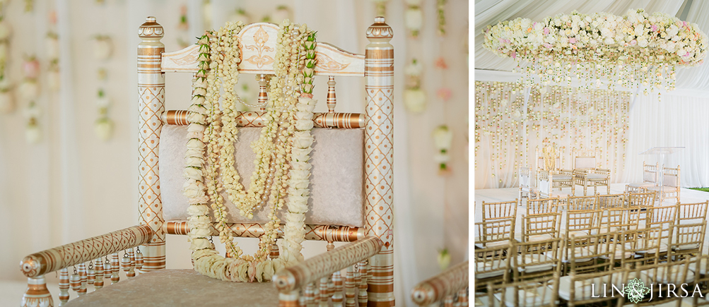17-Huntington-Beach-Hyatt-Indian-Wedding-Photography
