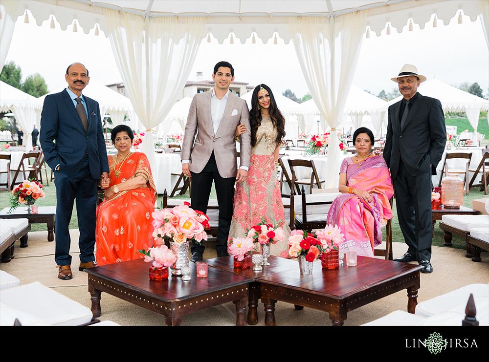 17-St.Regis-Monarch-Beach-Indian-Wedding-Photography