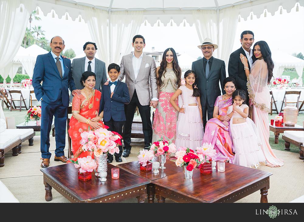 18-St.Regis-Monarch-Beach-Indian-Wedding-Photography