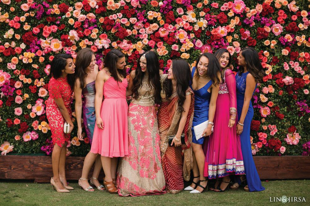 19-St.Regis-Monarch-Beach-Indian-Wedding-Photography