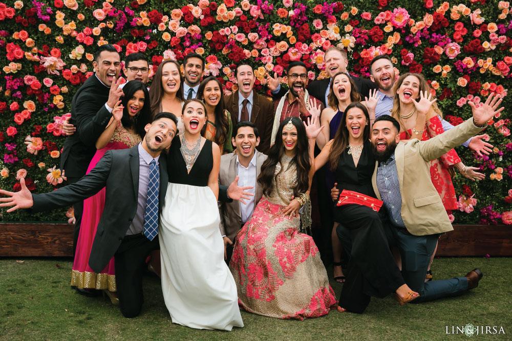 21-St.Regis-Monarch-Beach-Indian-Wedding-Photography