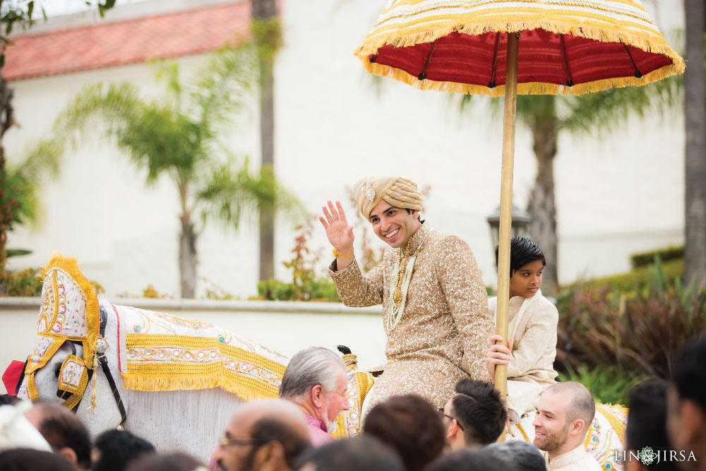 22-Huntington-Beach-Hyatt-Indian-Wedding-Photography