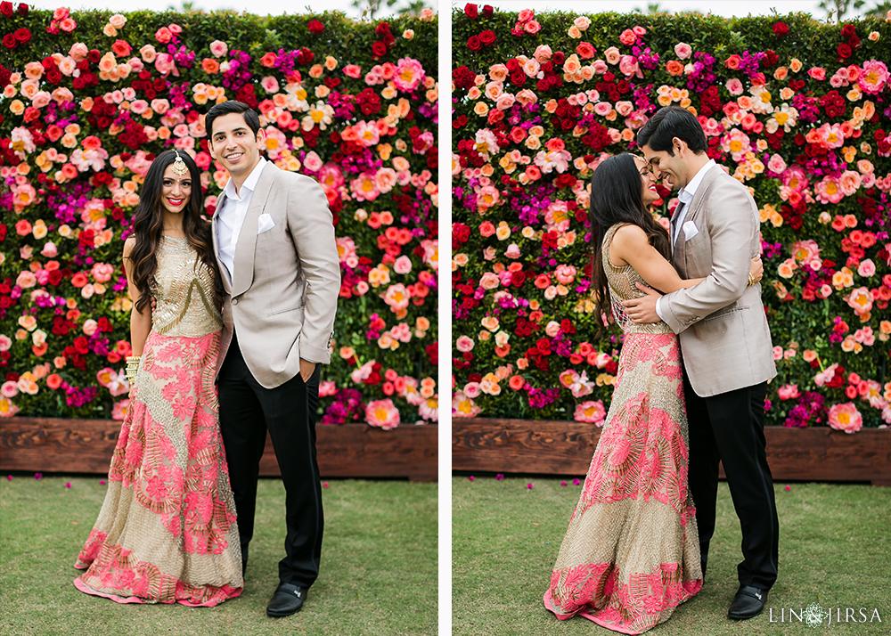 22-St.Regis-Monarch-Beach-Indian-Wedding-Photography